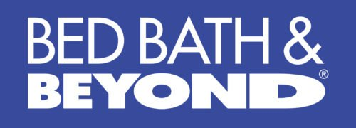 Color Bed Bath and Beyond Logo
