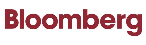 Color Bloomberg Logo