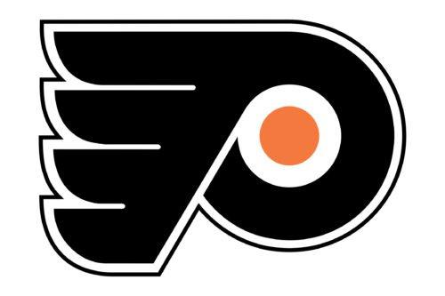 Color Flyers Logo