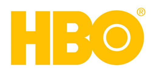 Color HBO Logo