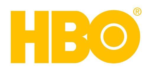 Color HBO Logo