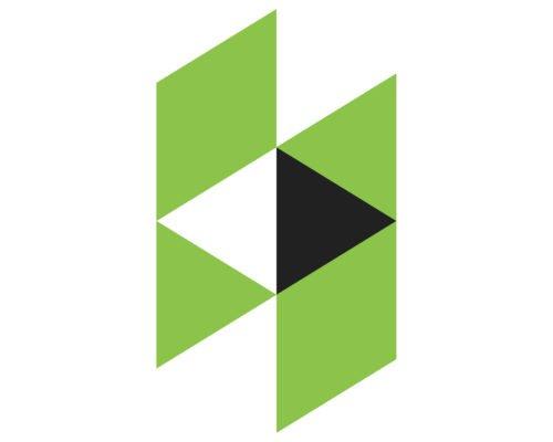 Color Houzz Logo