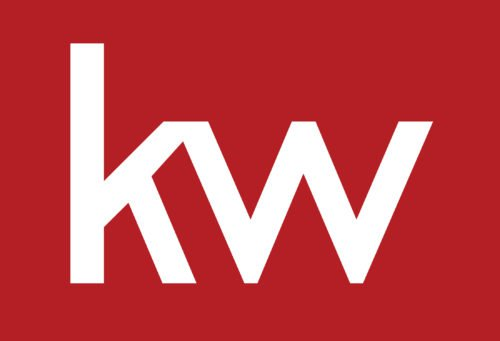 Color Keller Williams Logo