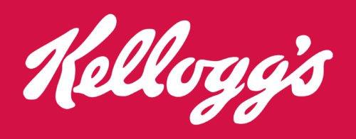 Color Kelloggs Logo