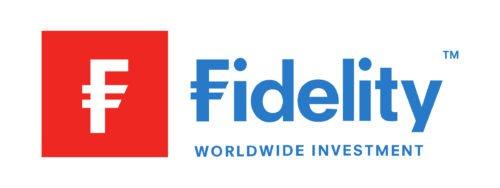 Color Logo Fidelity