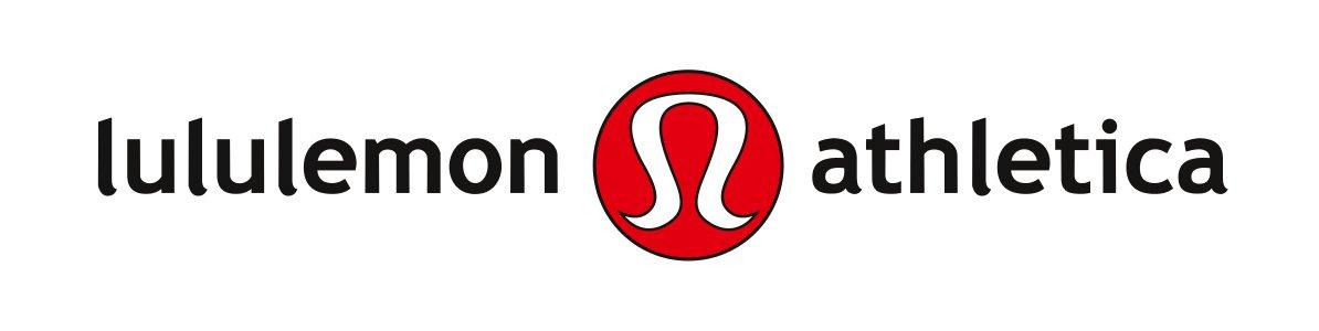 Image result for lululemon logo