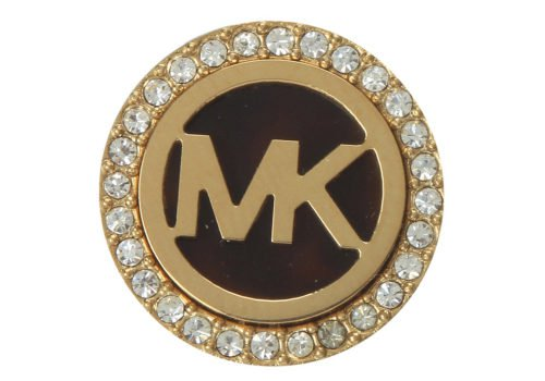 Color Michael Kors Logo