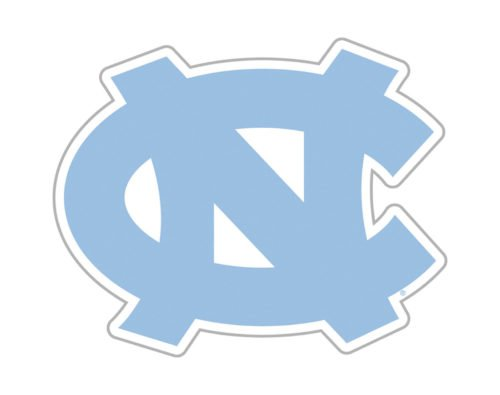Color North Carolina Logo