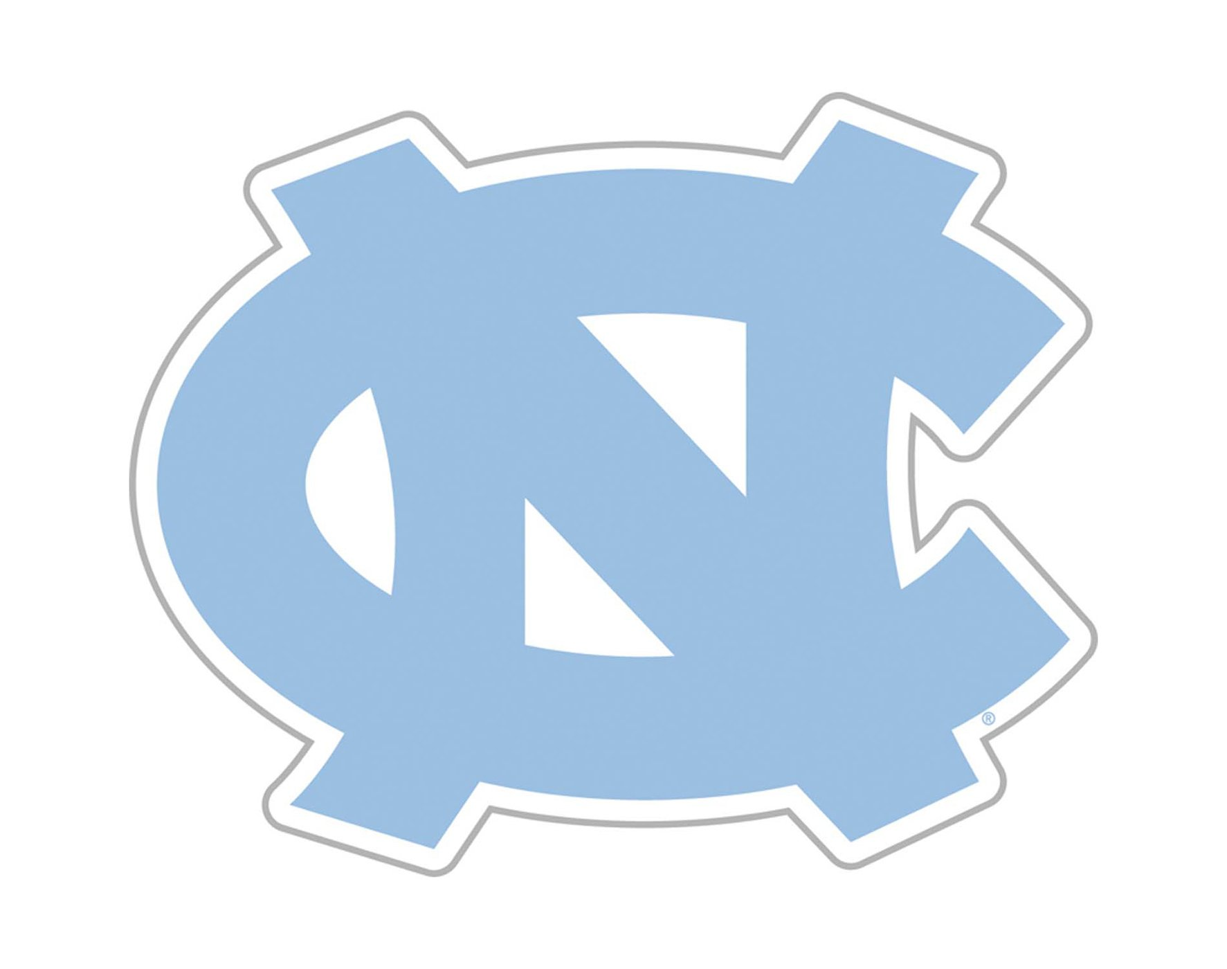 North Carolina Logo, North Carolina Symbol, Meaning, History and ...