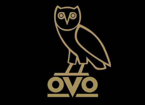 Color OVO Logo