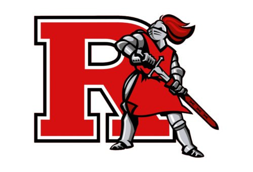 Color Rutgers University Logo