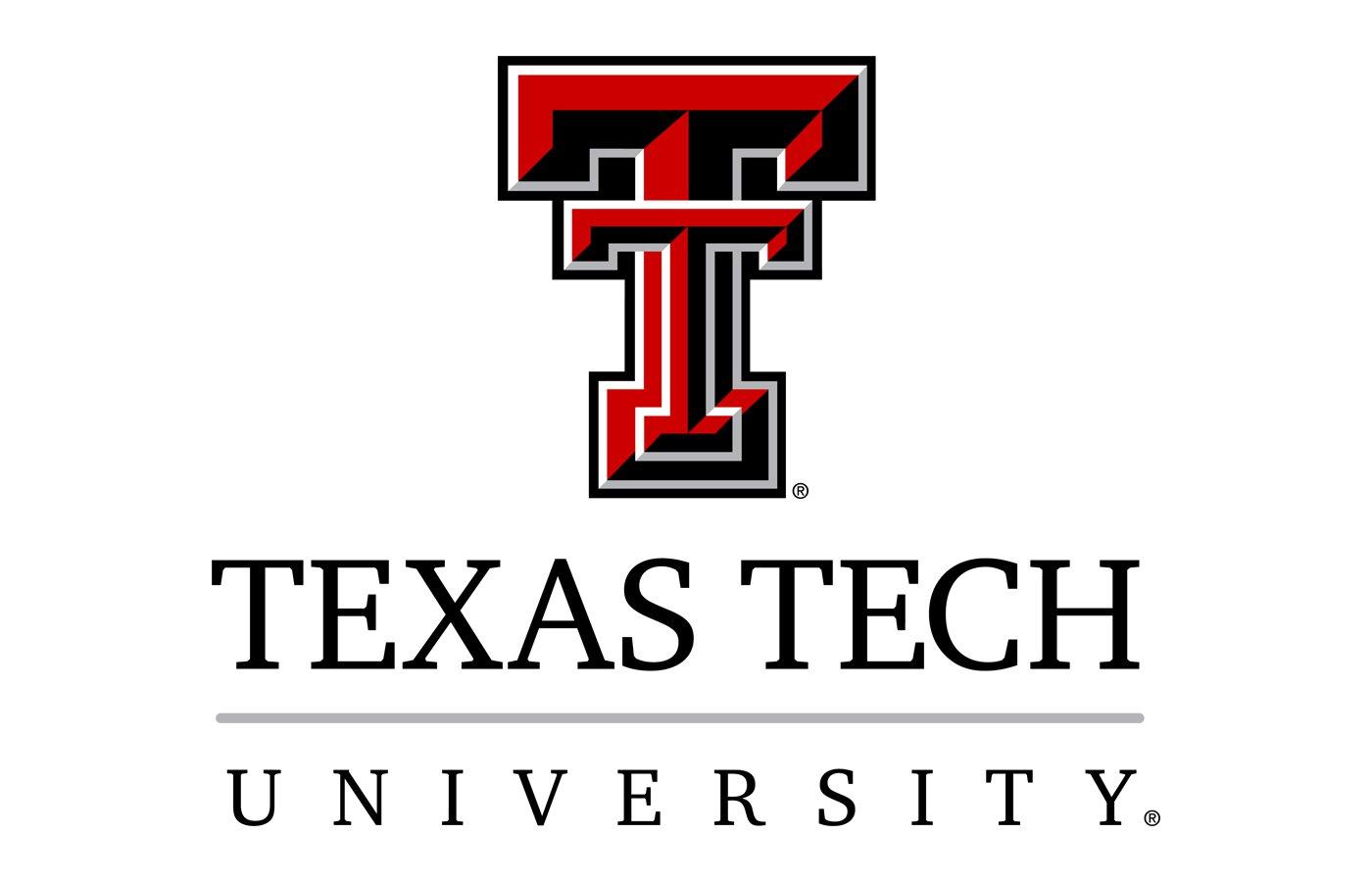Texas Tech Meaning, Tech Texas History  Logo, and Symbol,
