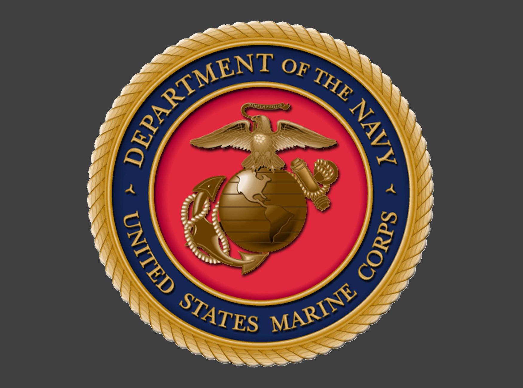USMC Logo, USMC Symbol, Meaning, History and Evolution