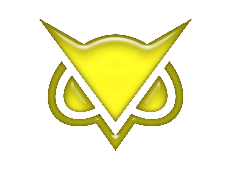 Image Result For Gaming Owl Logoa