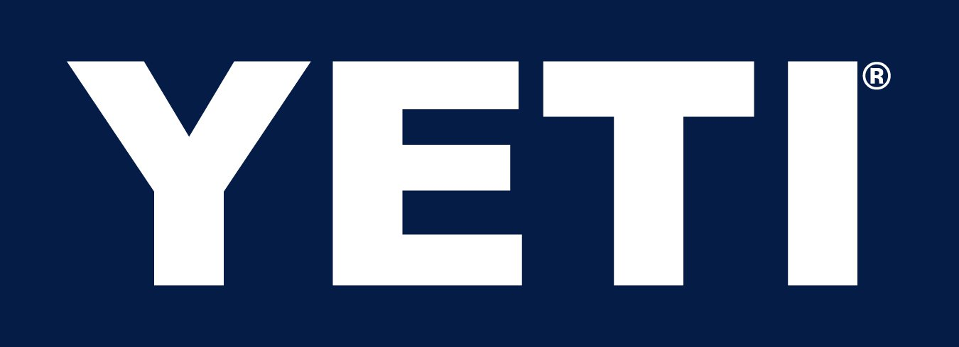 Yeti Logo Yeti Symbol Meaning History And Evolution