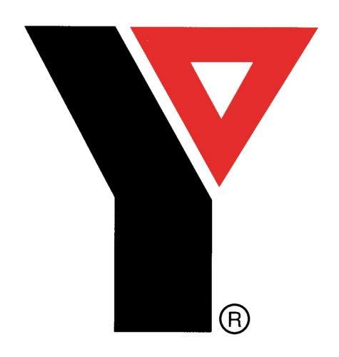 Color YMCA Logo