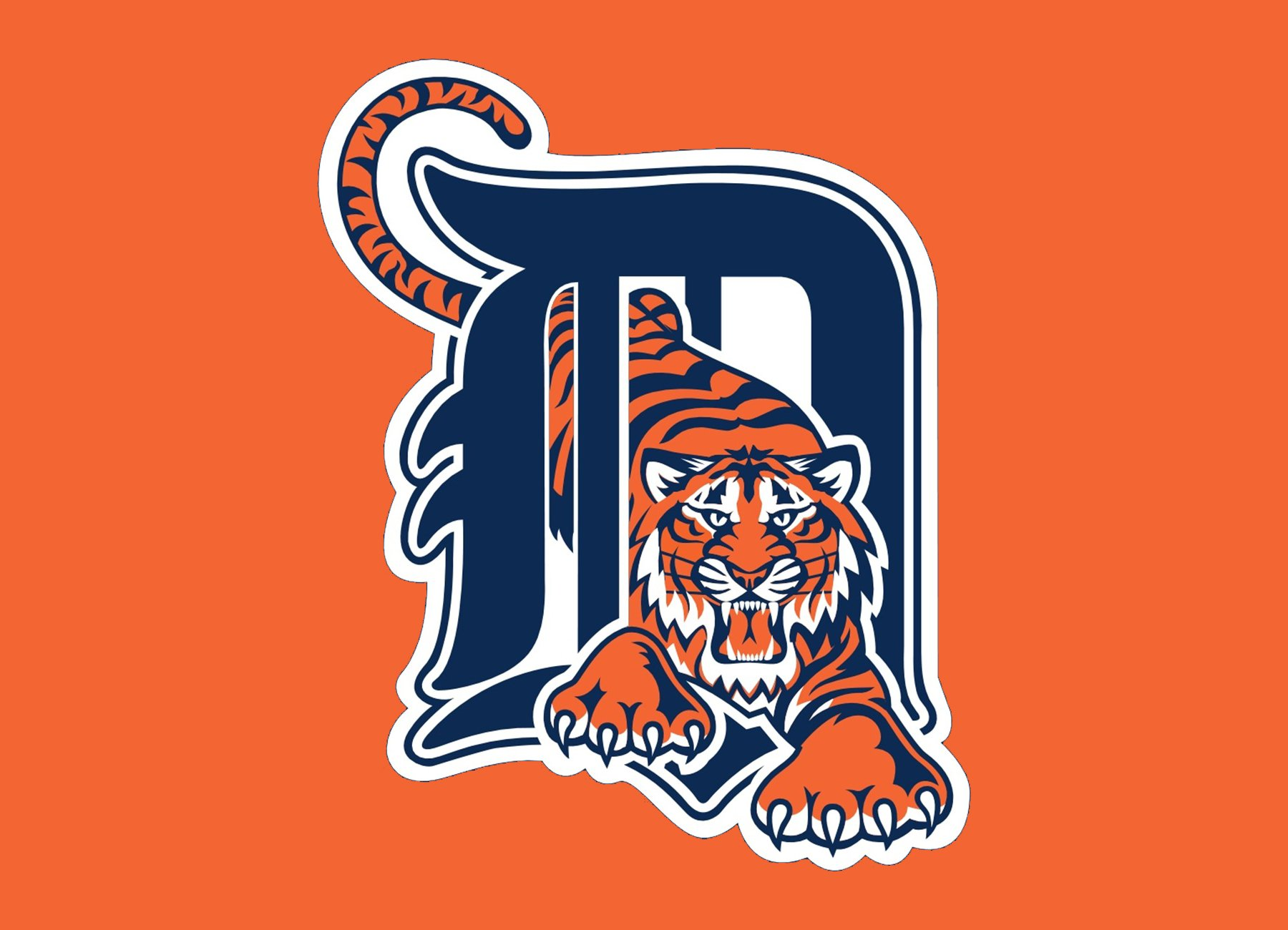 Detroit tigers logo detroit tigers symbol meaning history and color logo detroit tigers biocorpaavc