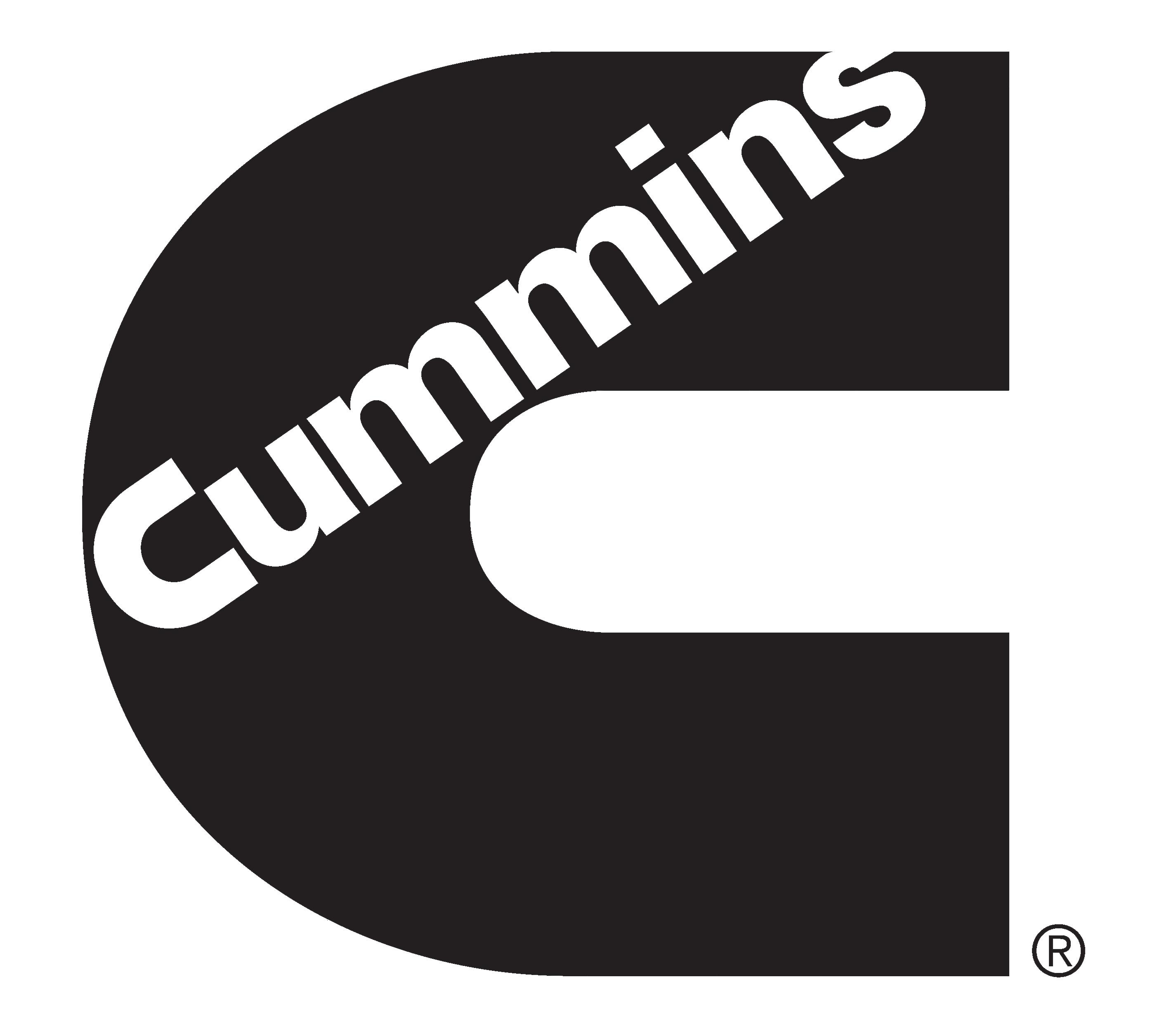 Image result for Cummins logo