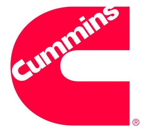Cummins emblem