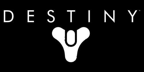 Destiny Symbol