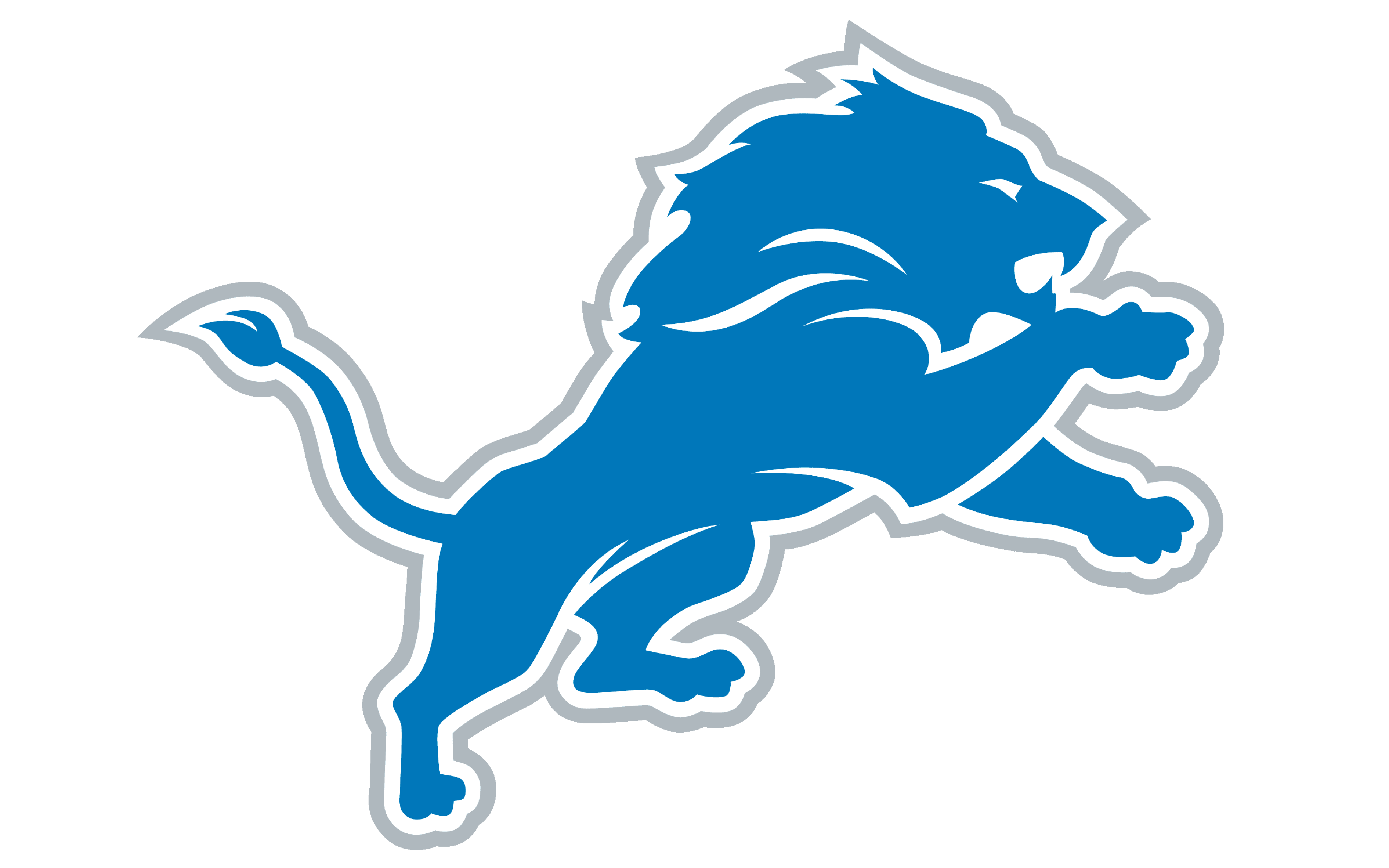detroit lions Detroit lions news and updates the detroit lions are an american professional football team founded in 1930 that competes in the national football league's nfc division.