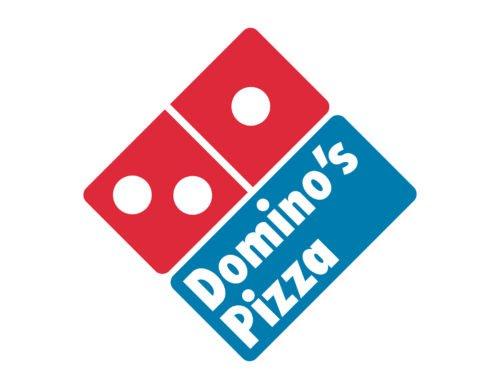 Domino's Emblem