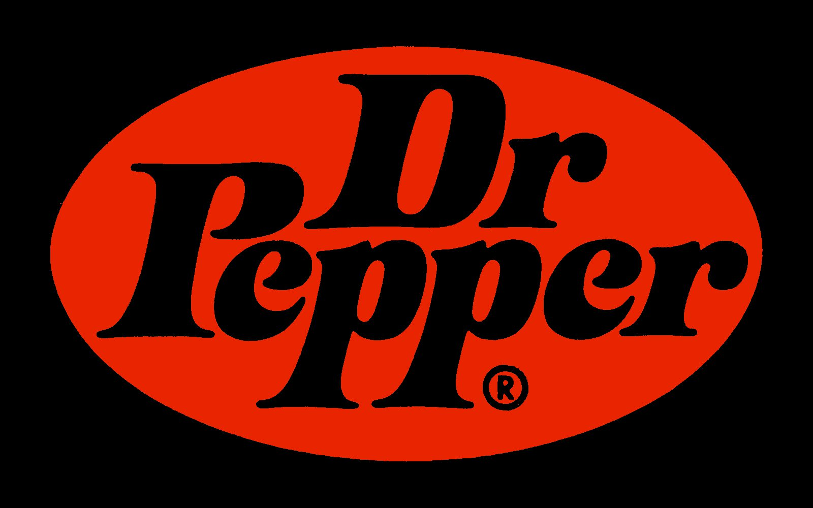 Dr Pepper Logo, Dr Pepper Symbol, Meaning, History and ... The Letter D In Bubble Letters