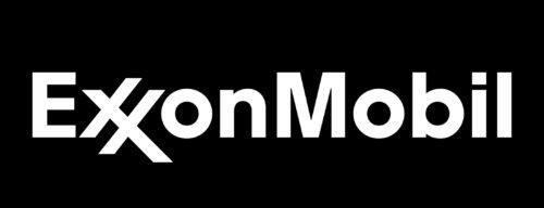 ExxonMobil emblem