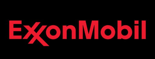 ExxonMobil symbol