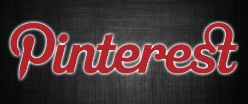 Famous brand logos Pinterest