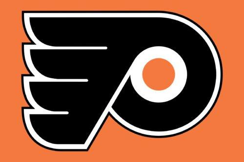 Flyers Emblem