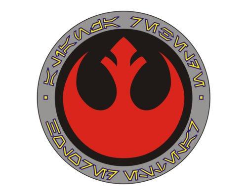 Font Alliance Logo