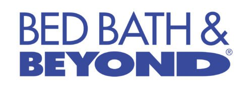 Font Bed Bath and Beyond Logo
