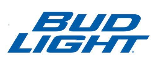 Font Bud Light Logo