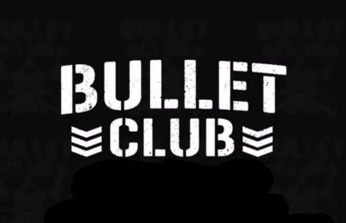 FontBullet Club logo