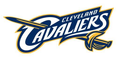 Font CAVS Logo