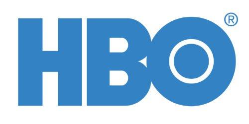Font HBO Logo