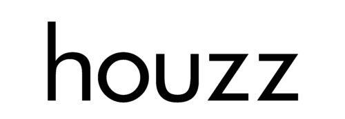 Font Houzz Logo