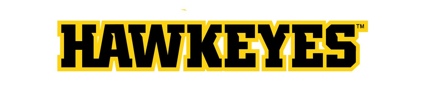 iowa hawkeyes logo  iowa hawkeyes symbol  meaning  history Philadelphia Eagles Logo Wallpaper Printable Philadelphia Eagles Logo