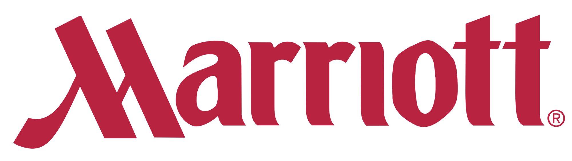 Marriott Logo Marriott Symbol Meaning History And Evolution