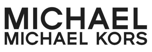 Font Michael Kors Logo
