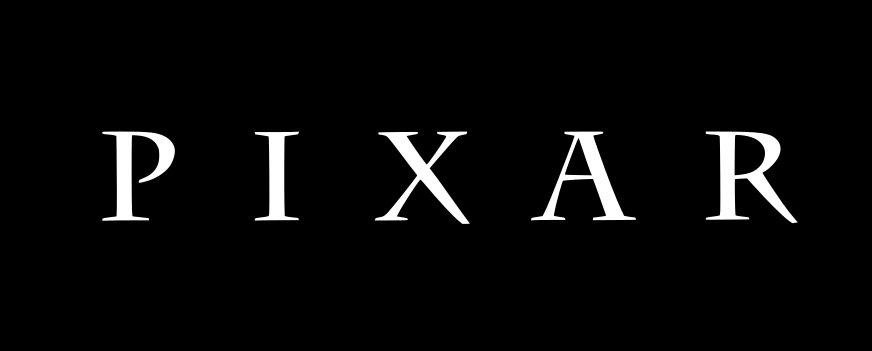 pixar logo  pixar symbol  meaning  history and evolution 25th Anniversary Woodlands Logos 25th Anniversary Logo Ideas