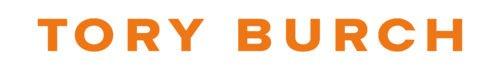 Font Tory Burch Logo
