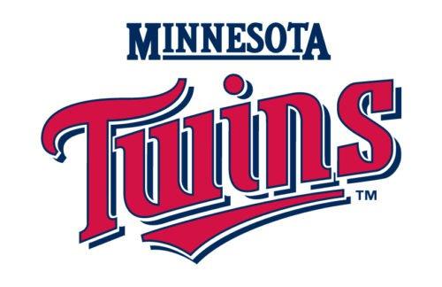 Font Twins Logo