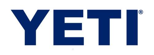 Font YETI Logo