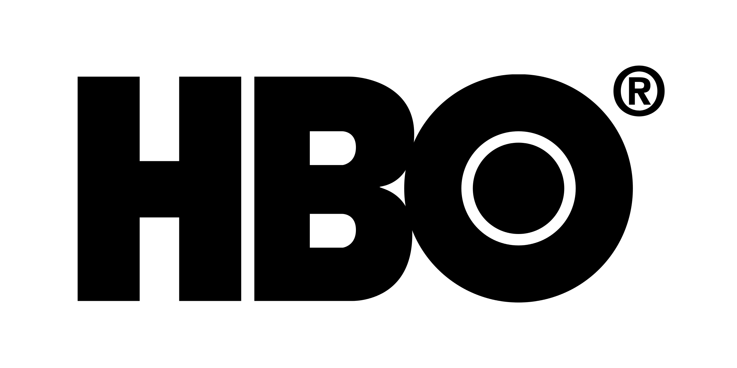 HBOGO: Best VPN Routers & VPN Services for HBO
