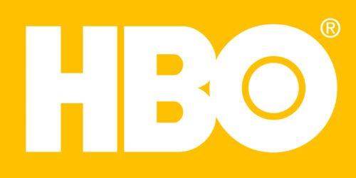 HBO emblem