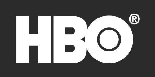 HBO symbol