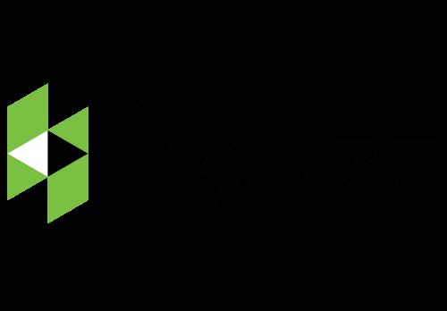 Houzz Logo 2009