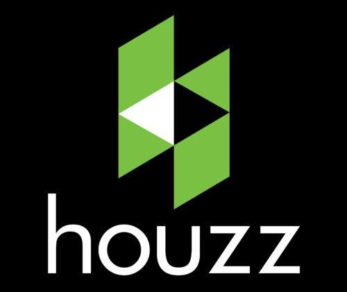 Houzz symbol